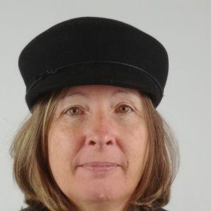 Sonoma Baker Boy Hat